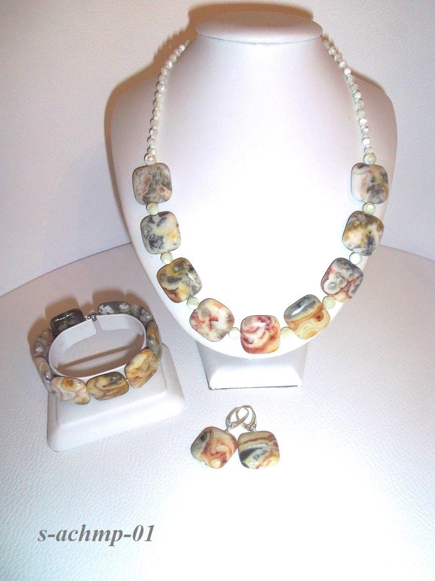 de963d5b6 šperky z polodrahokamov
